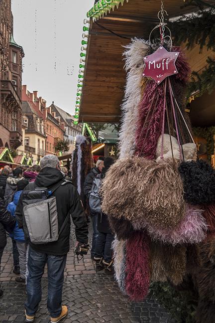 Freiburg muff 1030623 BLOG