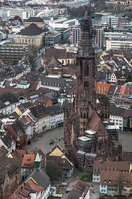 Freiburg Munster 1040019 BLOG