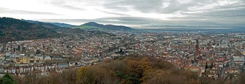 Freiburg pano 30952 to 20963 BLOG