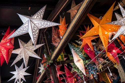 Freiburg stars 1030602 BLOG