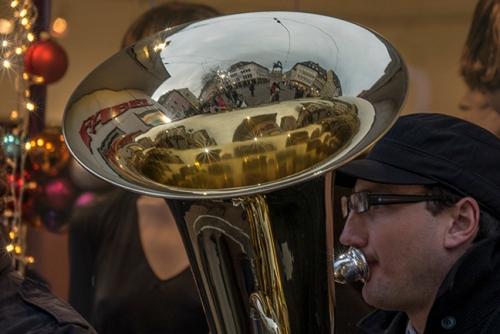 Freiburg trombone 1030534 BLOG