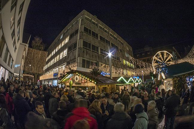 Freiburg Weihnachstmarkt 1030713 BLOG