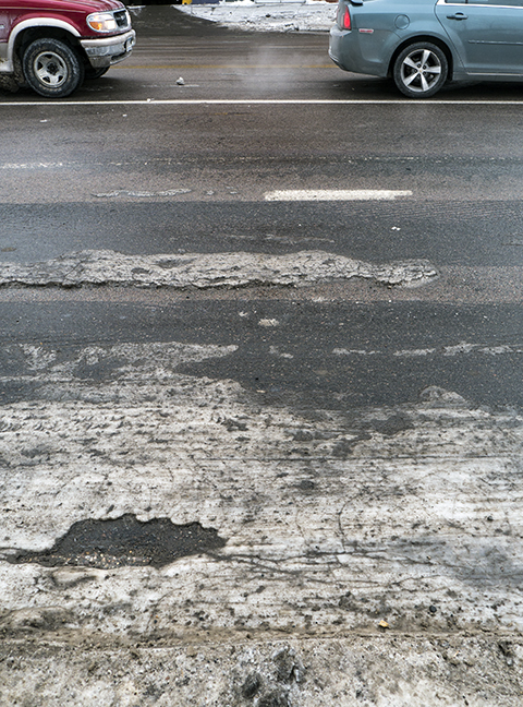 Icy street 1100388 BLOG