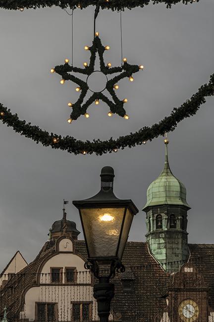 Weihnachstmarkt 1030595 BLOG
