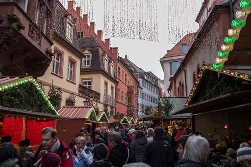 Weihnachtsmarkt 1030627 BLOG