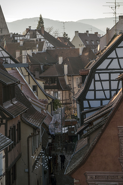 colmar-apartment-view-1050183-blog