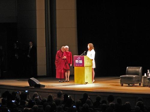 Dalai Lama 0546 BLOG