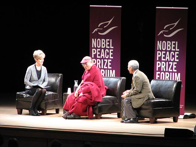 Dalai Lama 0579 BLOG