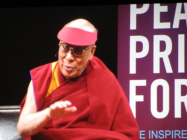 Dalai Lama 0584 BLOG