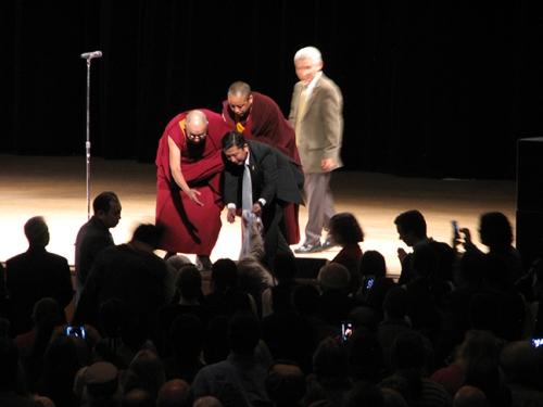 Dalai Lama 0595 BLOG