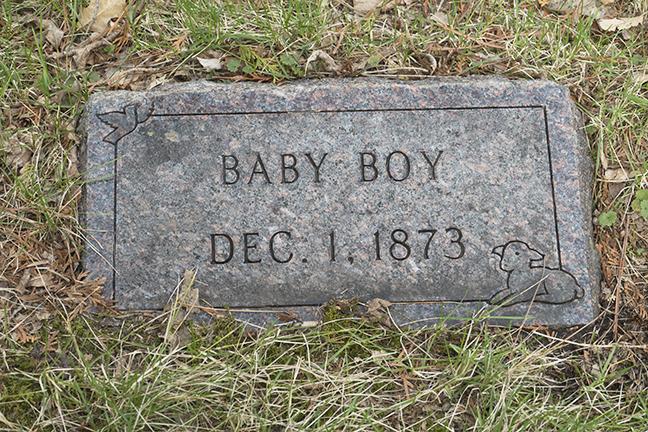 Baby boy 1100933 BLOG