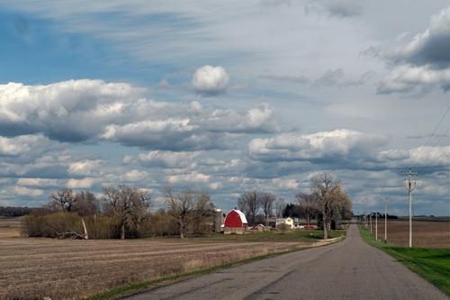 Farm country 1100954 BLOG
