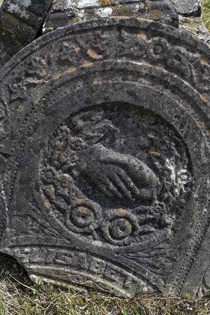Frontenac tombstone 1100925 BLOG