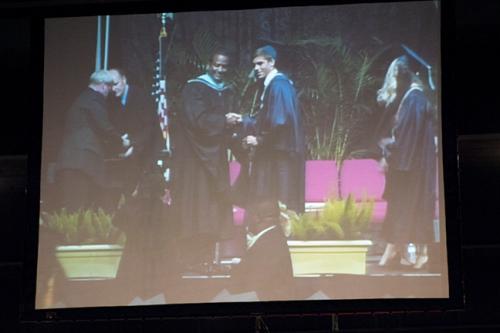 Graduation 1110199 BLOG