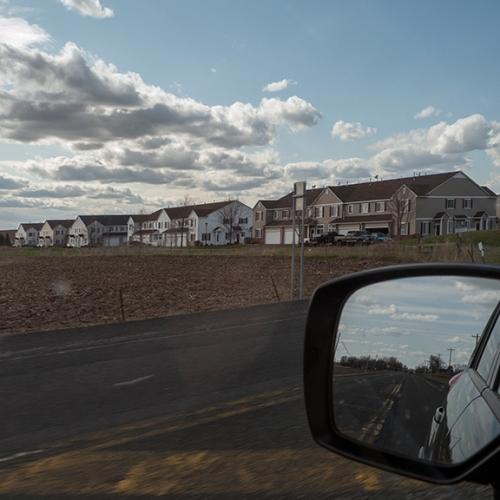 Road home 1100970 BLOG