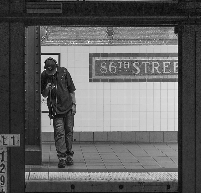 86th Street 1120576 BW BLOG