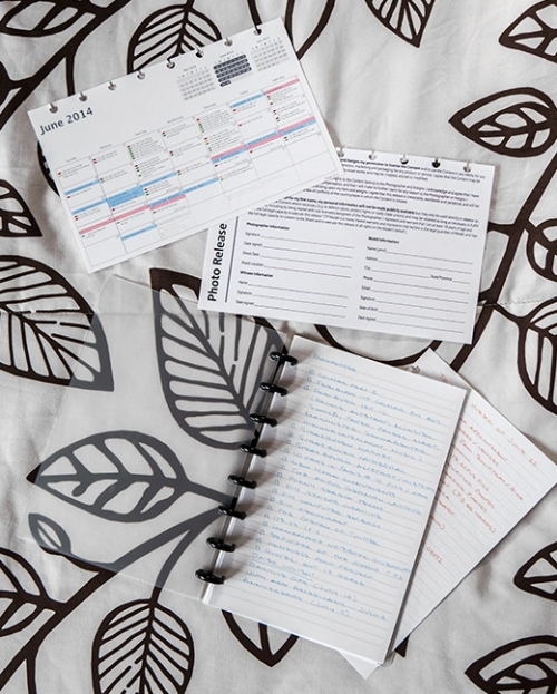 Circa notebook 1130890 BLOG