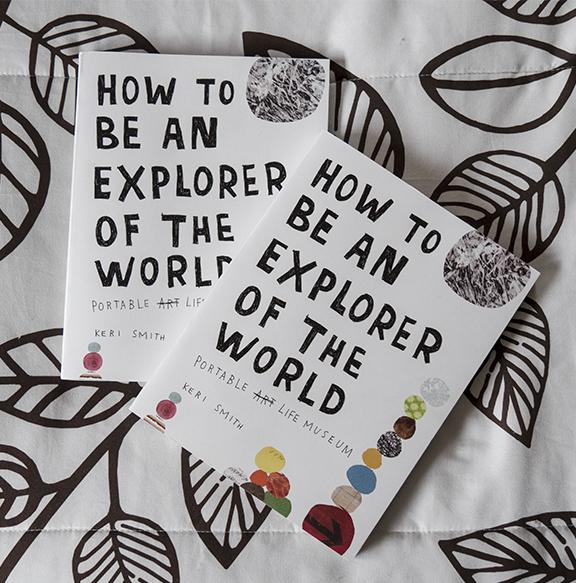 Explorer of the world 1130888 BLOG