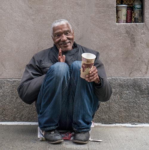 Homeless guy 1110764 CROP BLOG