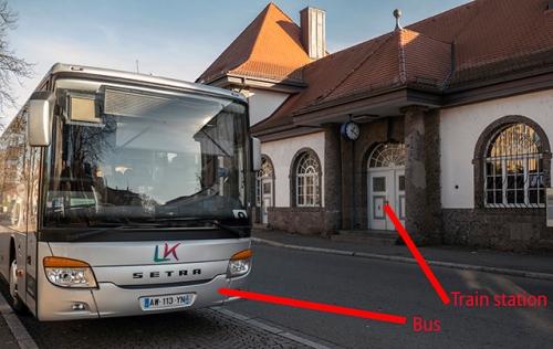Breisach bus 1050117 BLOG