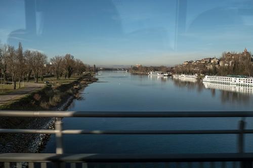 Breisach river 1050123 BLOG