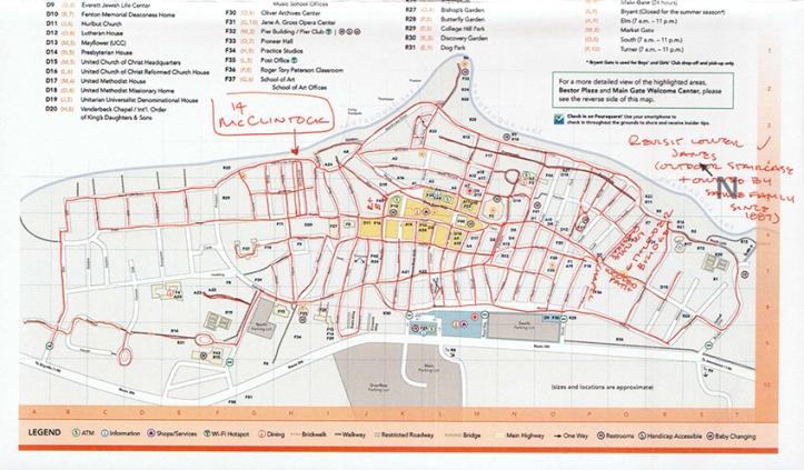 Chautauqua map IMG_1263 BLOG