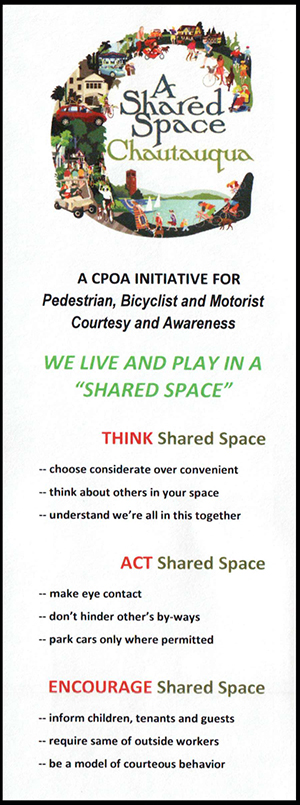 Chautauqua shared space IMG_1264