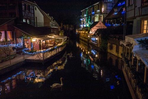 Colmar canal 1050442 BLOG