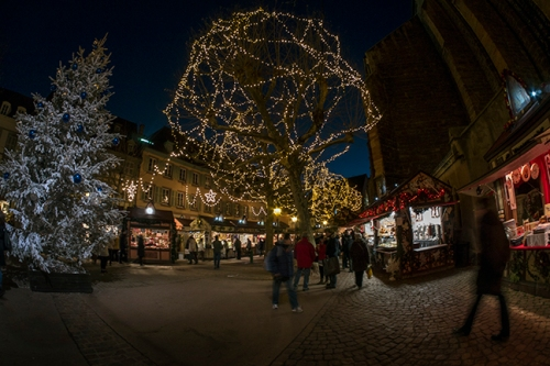Colmar market 1060073 BLOG