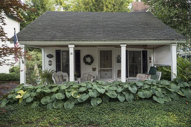 Cottage 1160211 BLOG