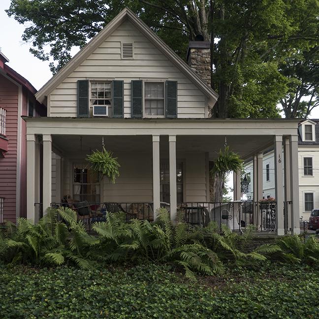 Cottage 1160651 BLOG