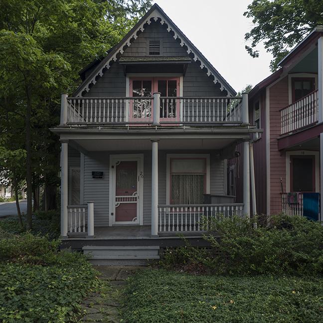 Cottage 1160654 BLOG