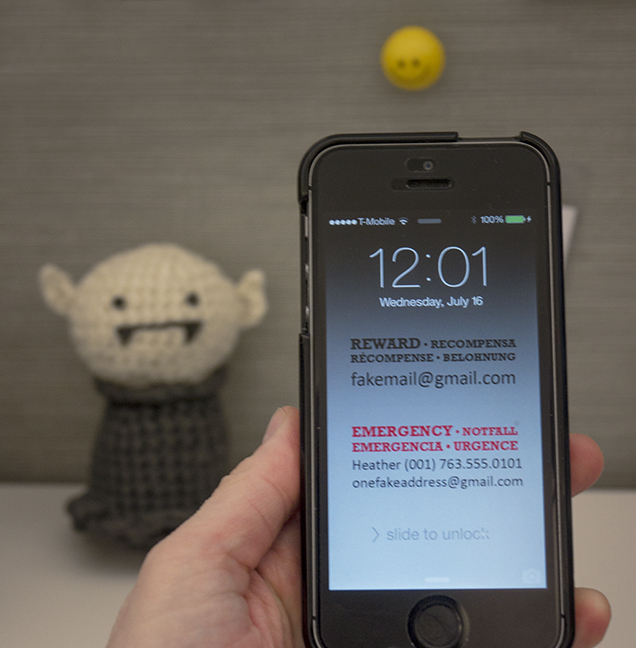iPhone screen 1140043 BLOG
