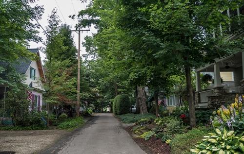 Street scene 1150146 BLOG