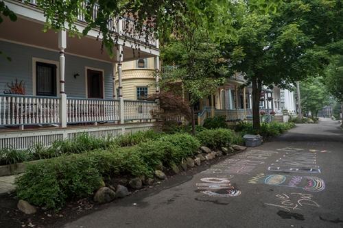 Street scene 1150390 BLOG
