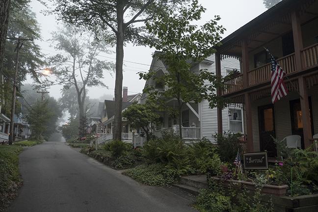Street scene 1150684 BLOG