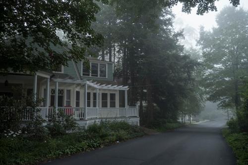Street scene 1150693 BLOG