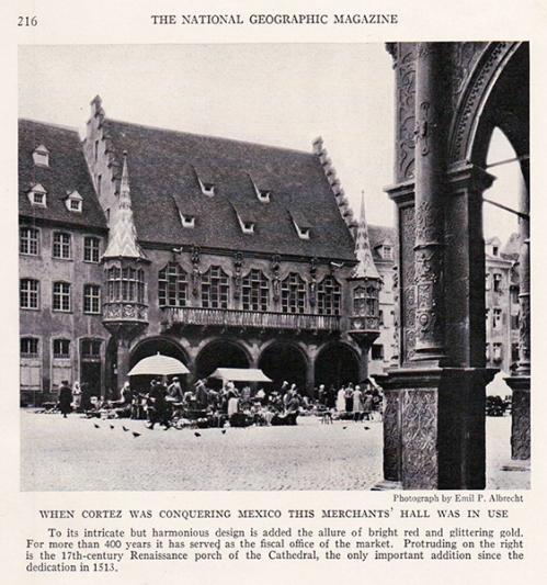 Altes Kaufhaus IMG_1333