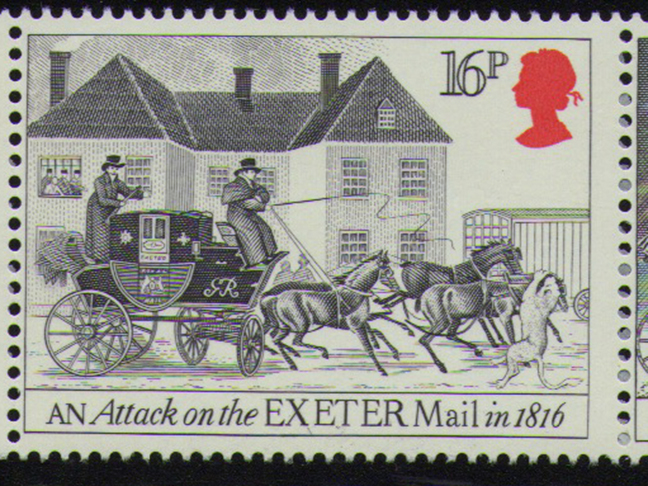 British postal disasters DETAIL BLOG