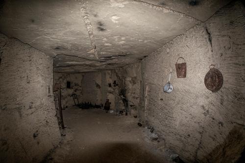 Chemin Dames 1220367 BLOG