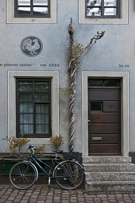 Freiburg Guiler haus 1240290 BLOG