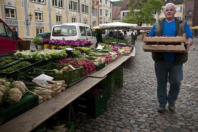 Freiburg market 1240370 BLOG