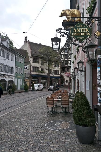 Freiburg Roten Baren 1240436 BLOG