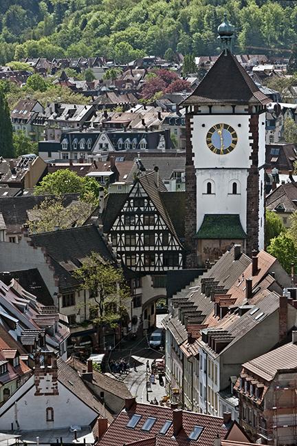 Freiburg Schwabentor 1250028 BLOG