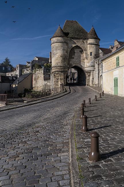 Laon castle 1220244 BLOG