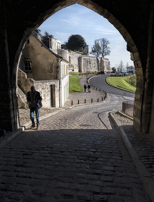 Laon castle 1220254 BLOG