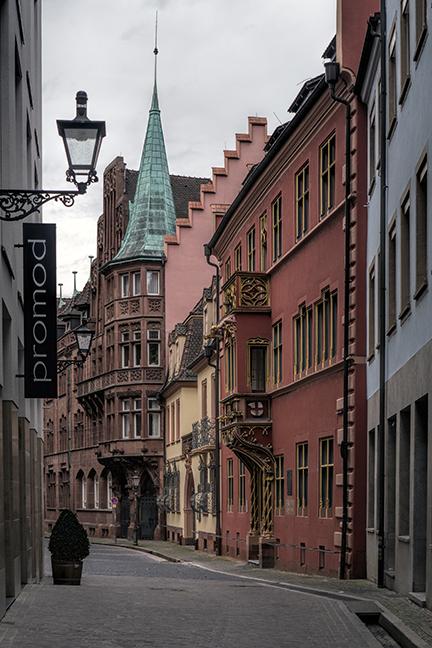 Rathaus 1210347 BLOG