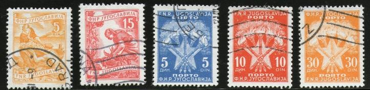 Yugoslavia BLOG