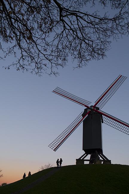 Bruges solstice 1010456 BLOG