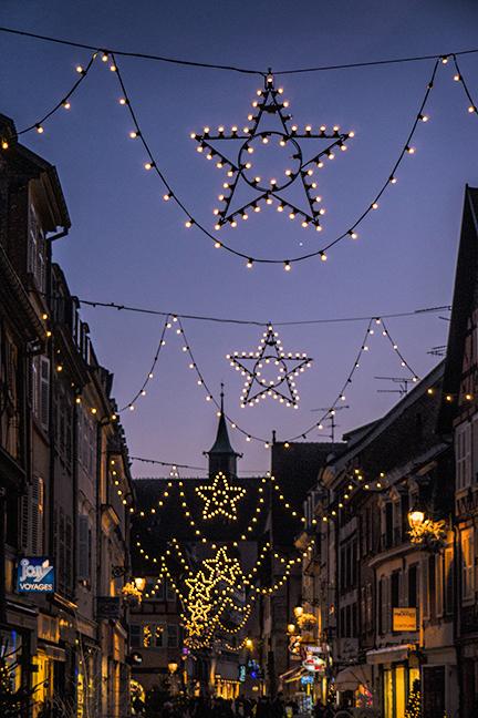 Colmar 2012 solstice 1060022BLOG
